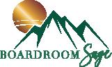 Boardroom Sage